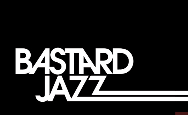 Bastard Jazz – Best of 2012 MP3