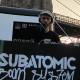 Subatomic Sound Radio w/ Emch
