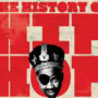 History of Hip Hop w/ The Rub