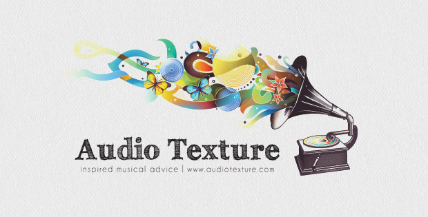 Audio Texture – April 29 2013