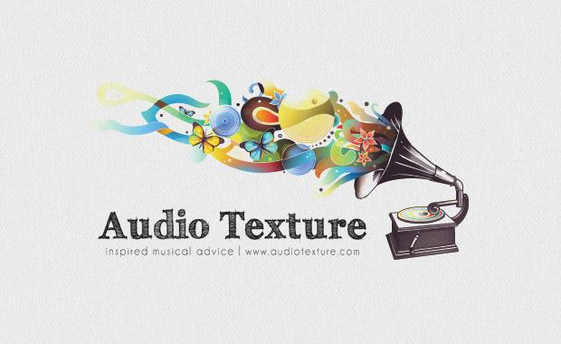 Audio Texture