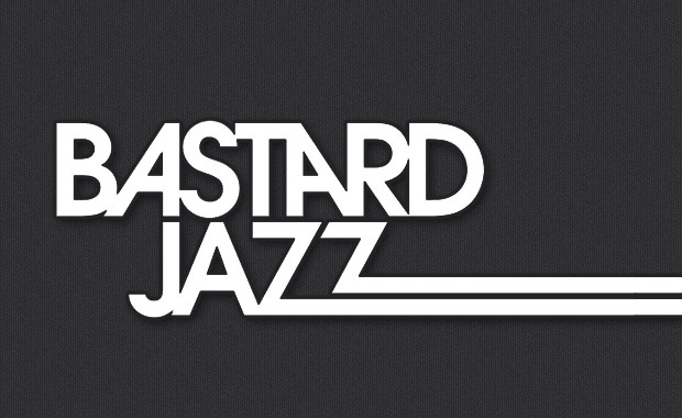 Bastard Jazz Radio – Getting There