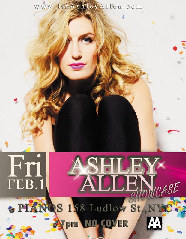 ashley-allen-pianos