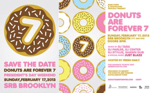 donutsareforever
