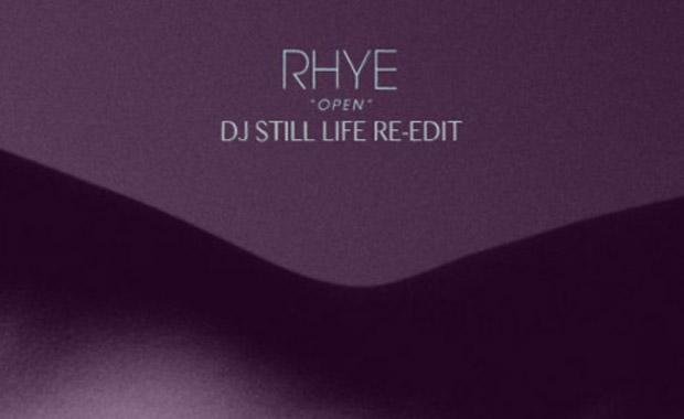 rhye-open-still-life-edit