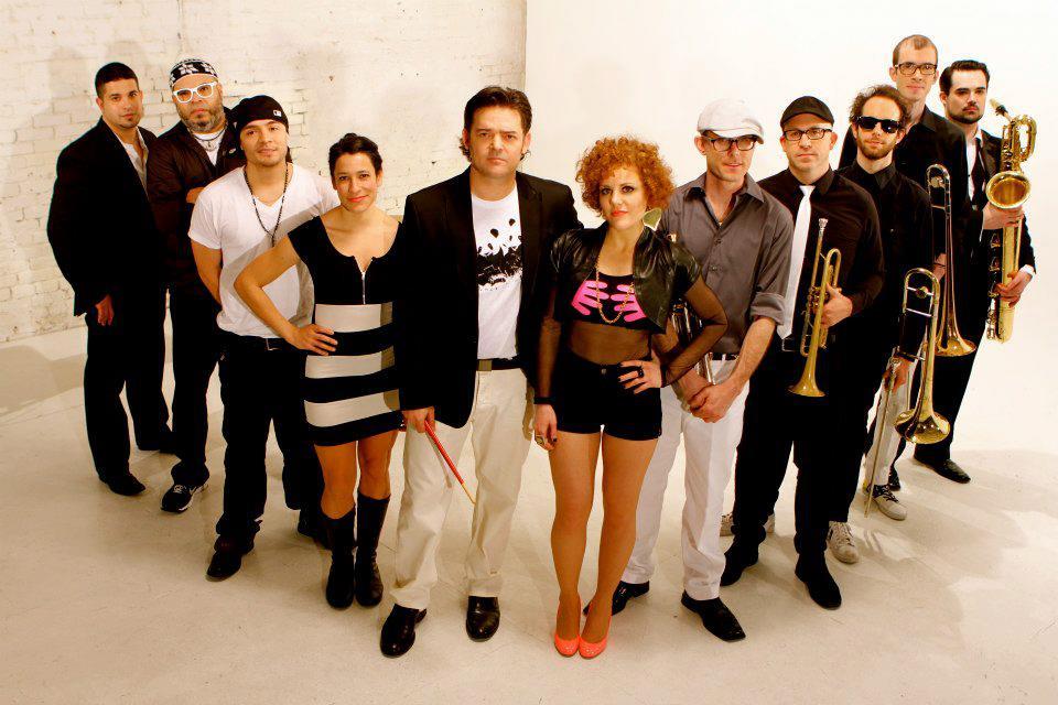 williamsburg-salsa-orchestra