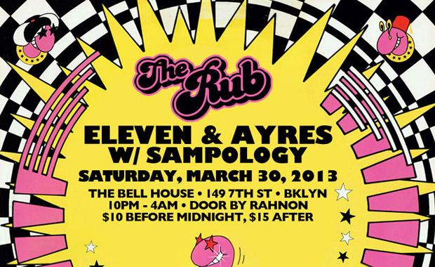 therub-march2013