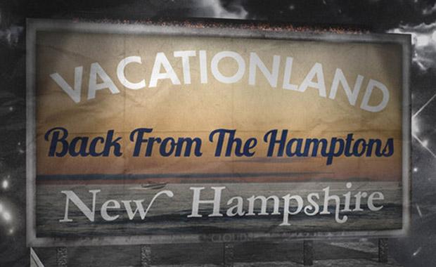 vacationland6