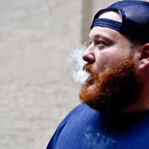 Action Bronson – Strictly 4 My Jeeps (Official Video)