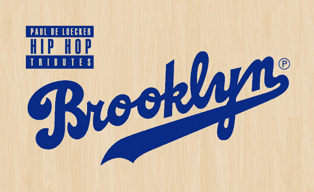 brooklyn-tribute