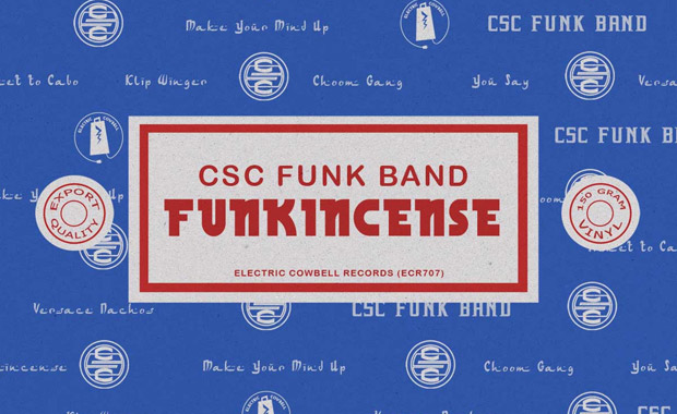 cscfunkband-funkincense
