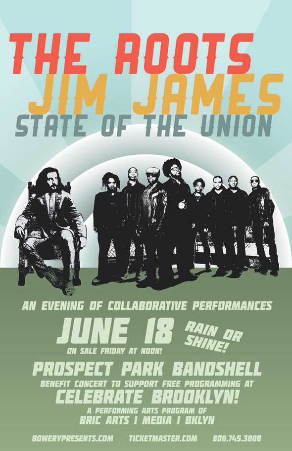 JimJames_TheRoots_large-poster