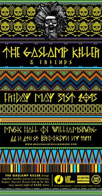 gaslampkiller-may2013
