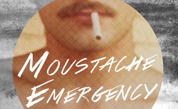 moustache-emergency