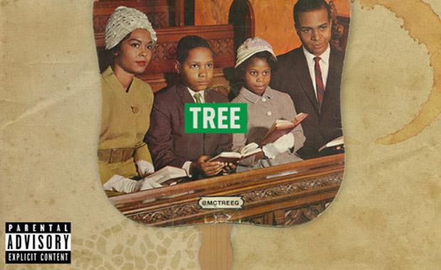 tree-sundayschool2