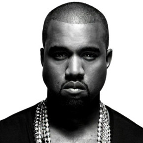 Kanye West – Yeezus (Samples Mix)