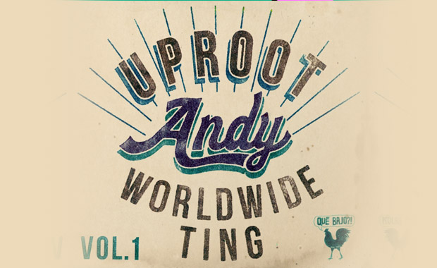uprootandy-worldwideting