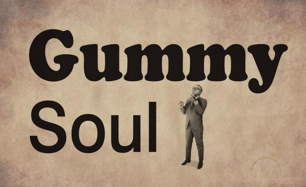 gummysoul