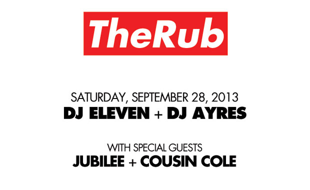 therub-september2013