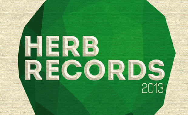 herb-records