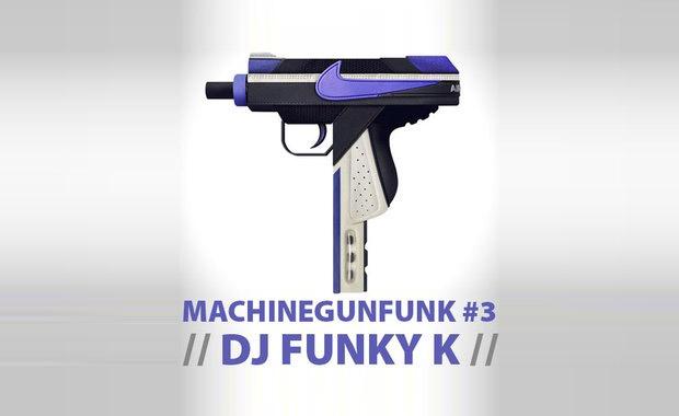 machinegunfunk3