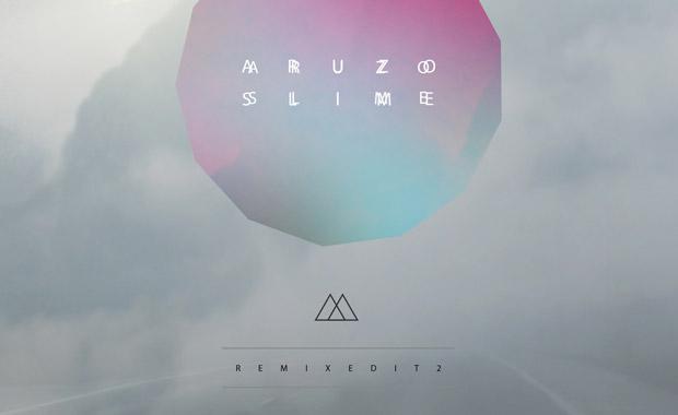 aruzo-slime-remixed2