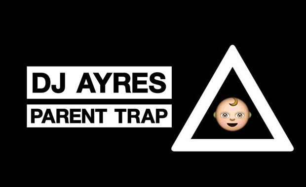parent-trap-ayres
