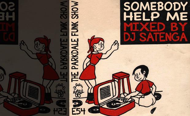 satenga-somebodyhelpme