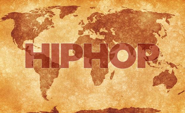 hiphop-global
