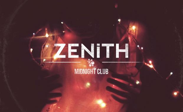 zenith-midnightclub