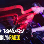 The Aldo Vanucci Show