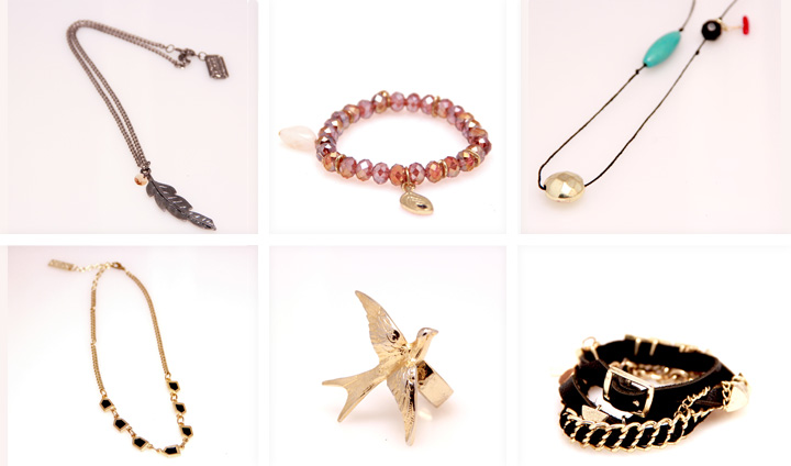 bpmjewelry