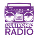 Dubtronic Radio