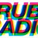 The Rub w/ DJ Ayres & DJ Eleven