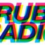 Rub Radio