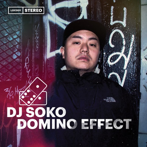 Domino_Effect_cover