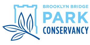 bbp_conservancy