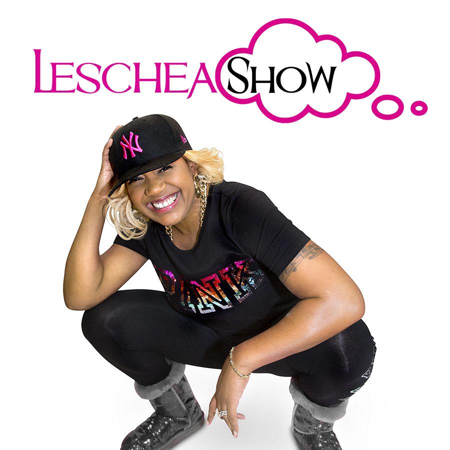 leschea-show-2017