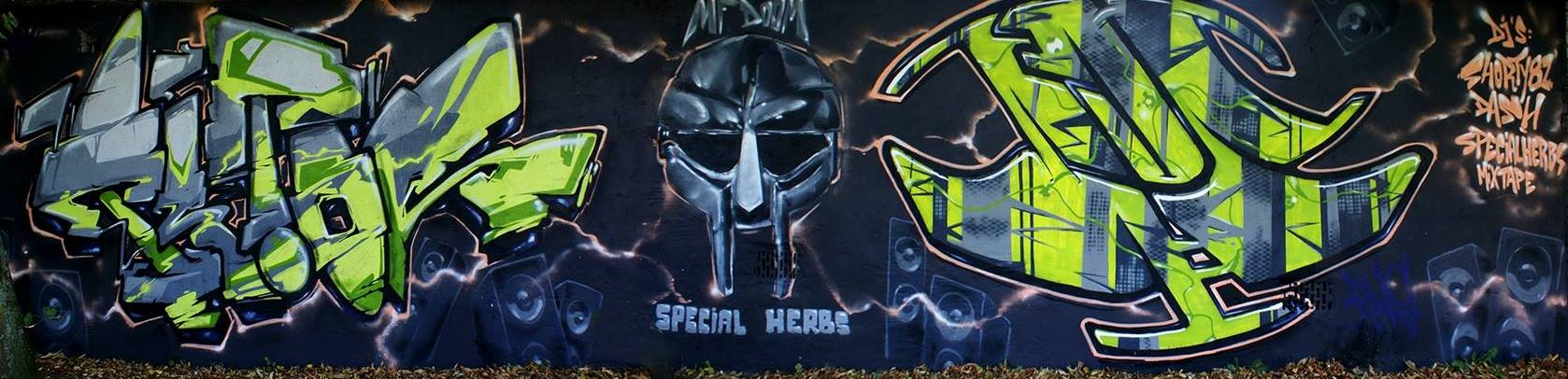 special-herbs-wall
