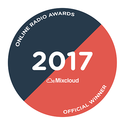 ORA2017_WinnersBadge